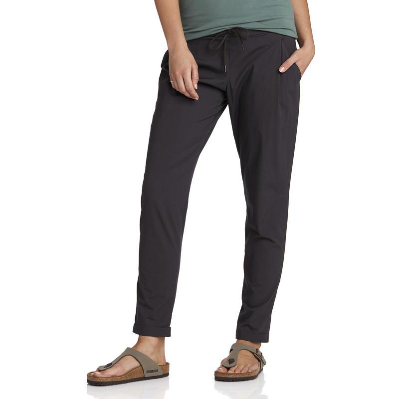 Pantalon Laneside Éclipse
