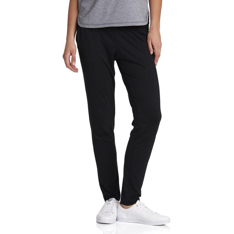 Pantalon Findlay Noir