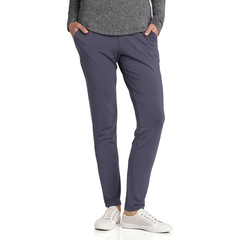 Pantalon Findlay Ombre
