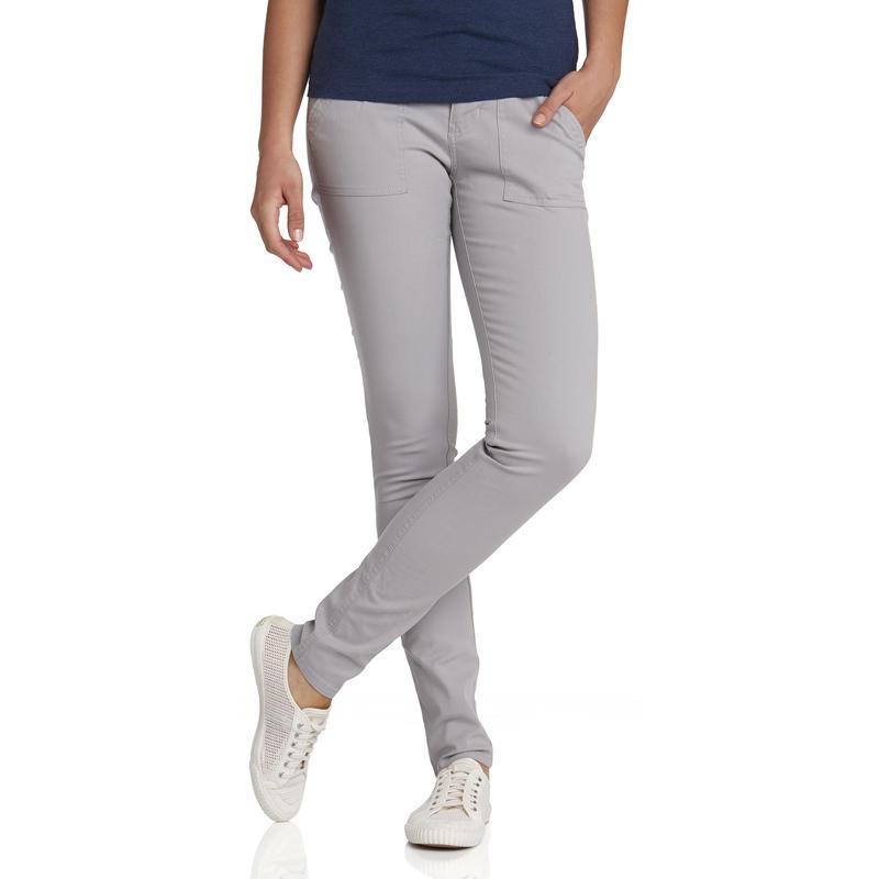 Pantalon Allinit Titane