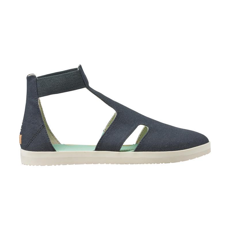 Chaussures Sunfolk Noir