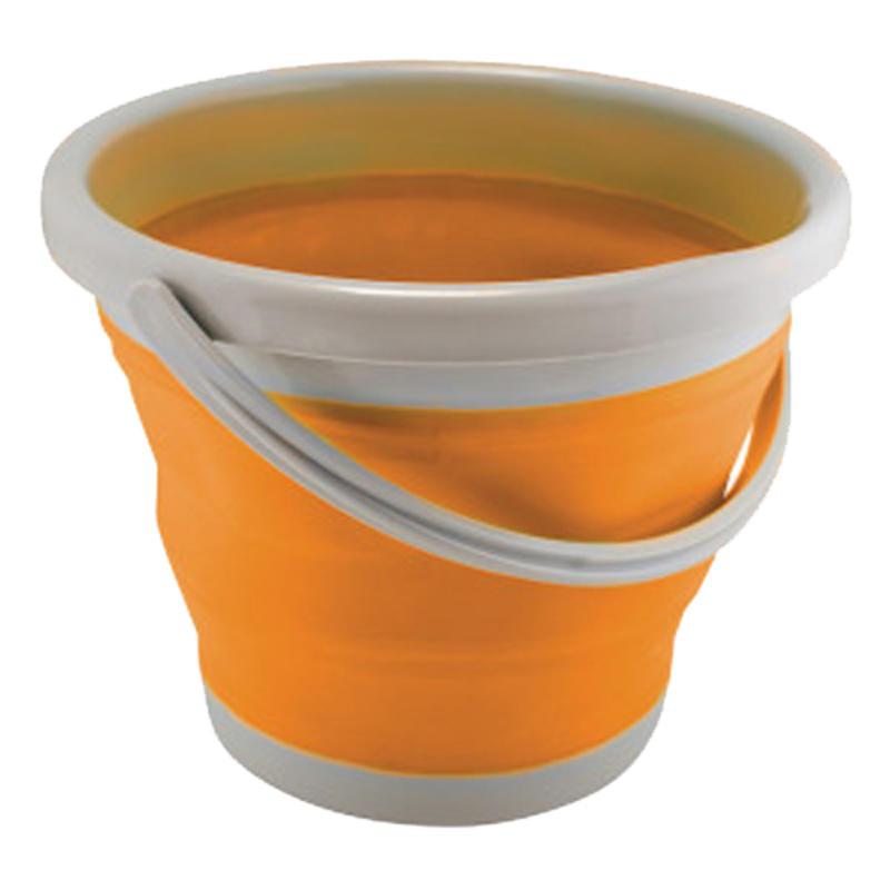 Seau FlexWare Orange