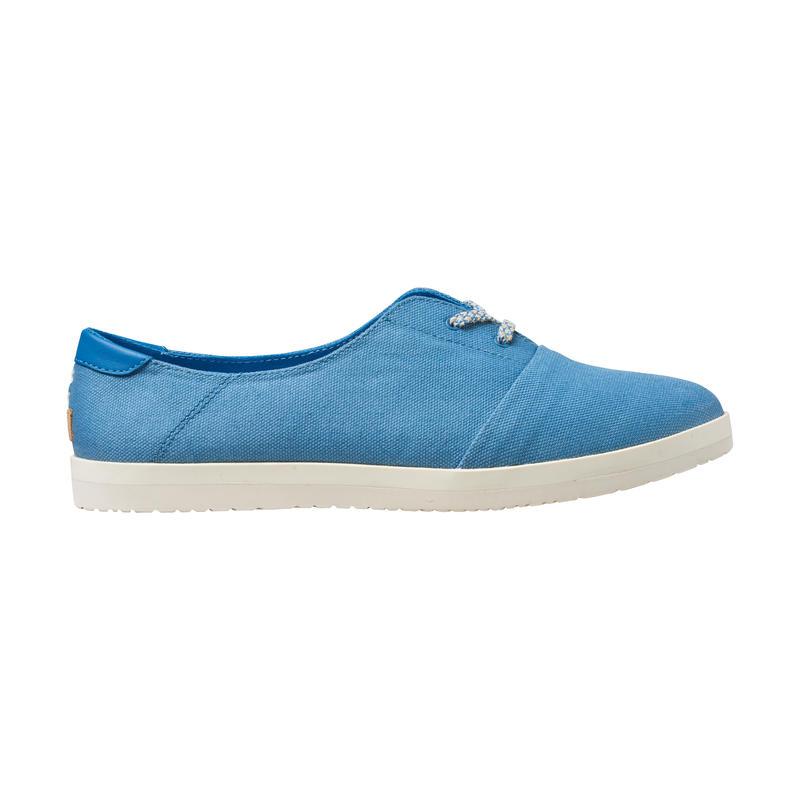 Chaussures Pennington Bleu
