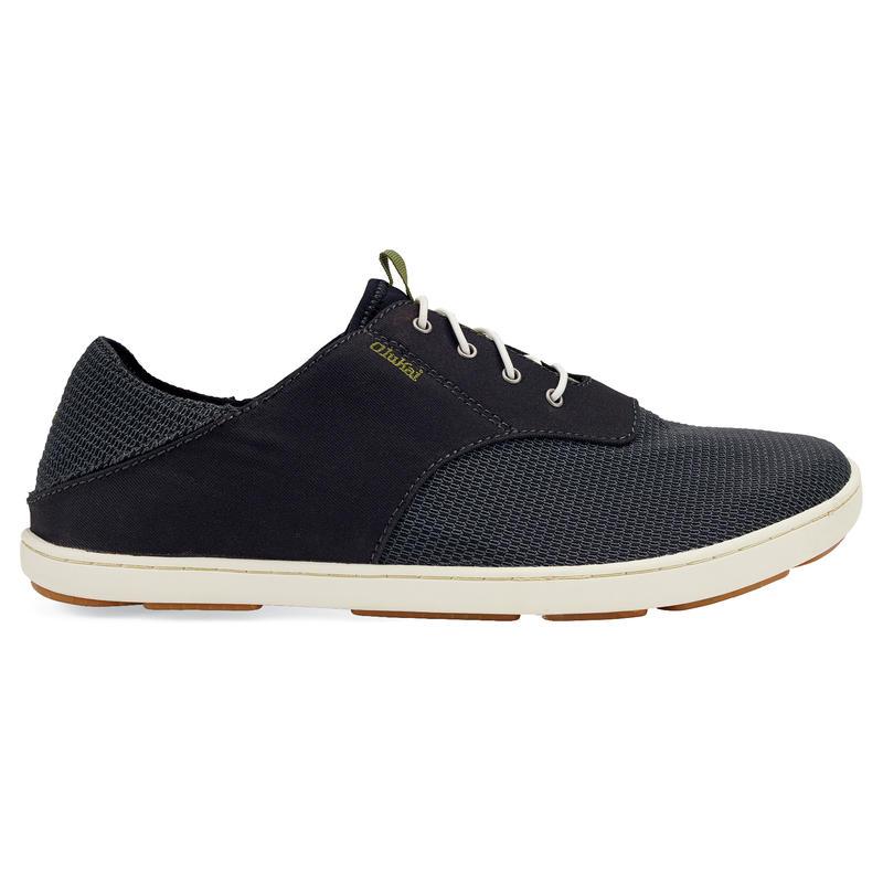Chaussures Nohea Moku Noir/Noir