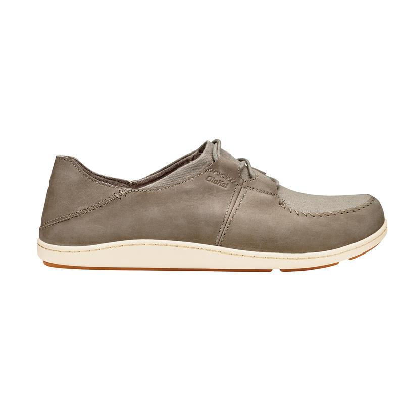 Chaussures Honua Argile/Argile