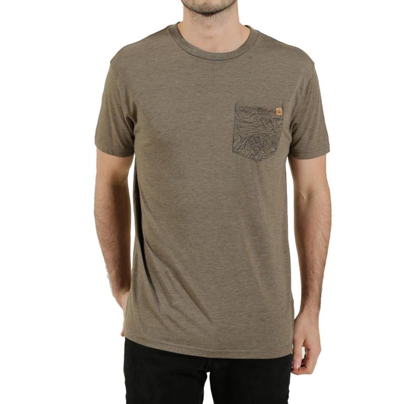 T-shirt Gunlon Bungee