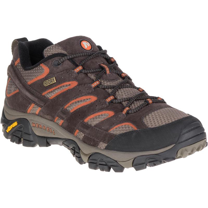 3855a01f6699b3 Men s Footwear