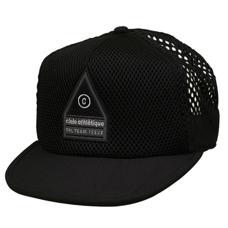 TRLCap M Team Issue Mesh Whitaker Edition
