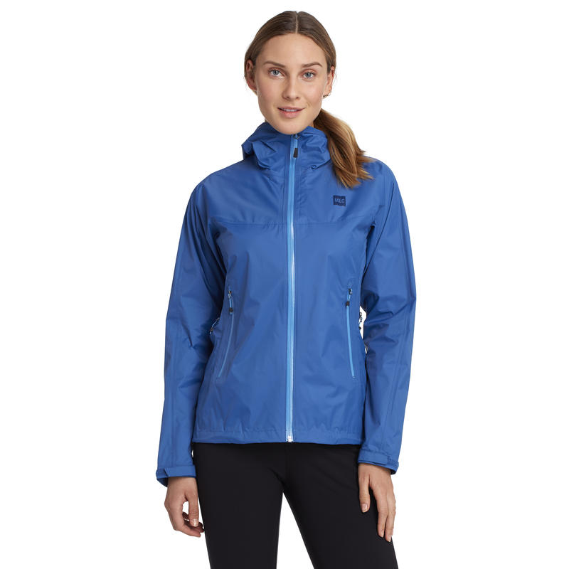 Hydrofoil Jacket Marlin