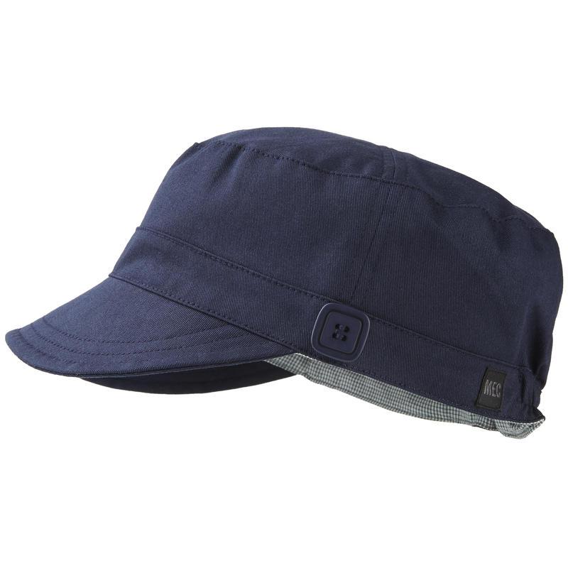 Jada Hat Midnight Blue