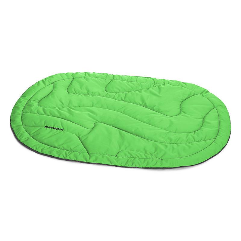 Lit pour chien Highlands Bed Vert pré