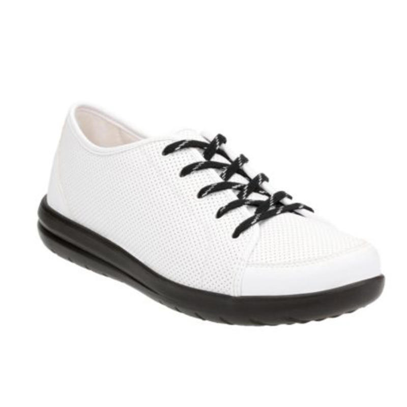 Chaussures Jocolin Gia Blanc performance