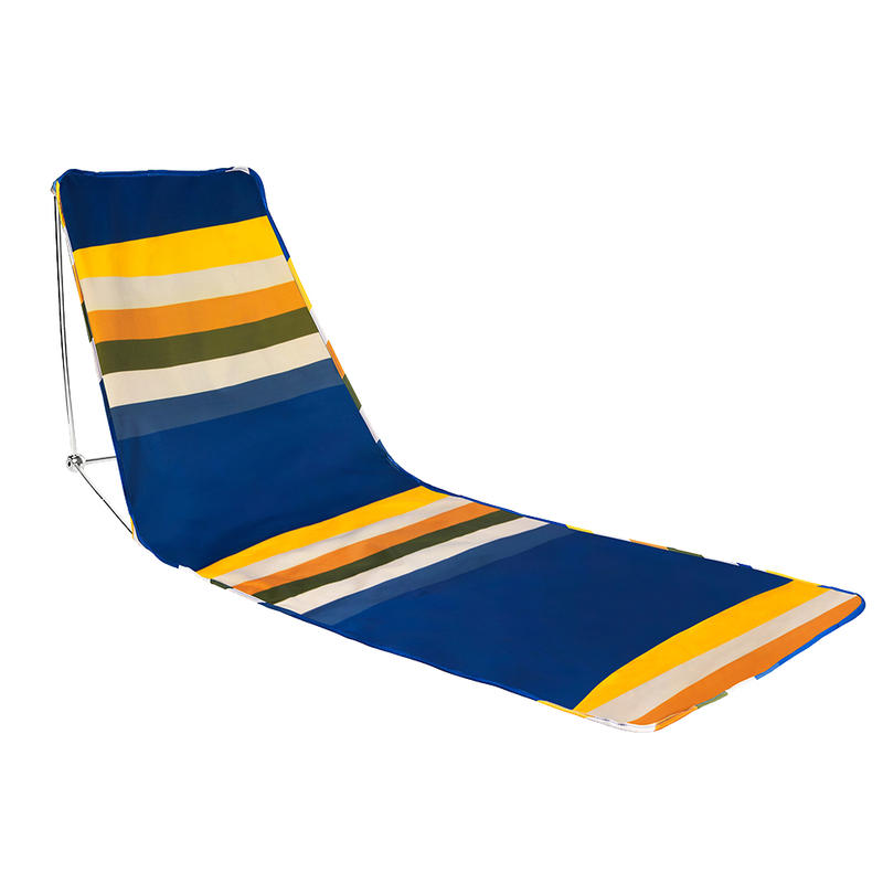 Chaise Meadow Contre-courant