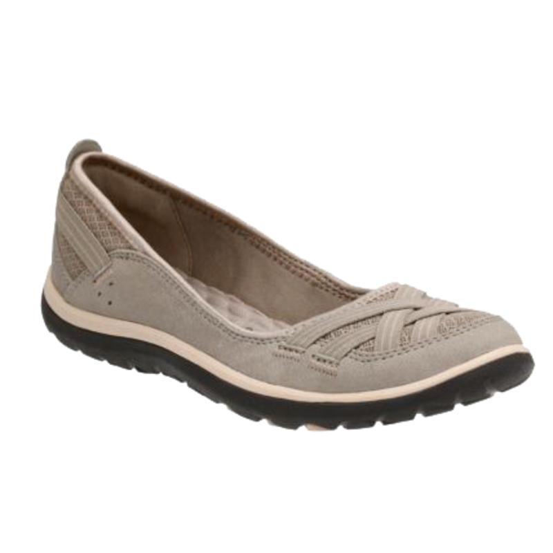 6e4e66d6e327 Clarks Aria Pump Shoes - Women s