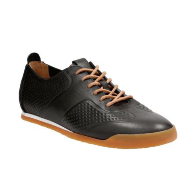 Chaussures Siddall Sport Noir