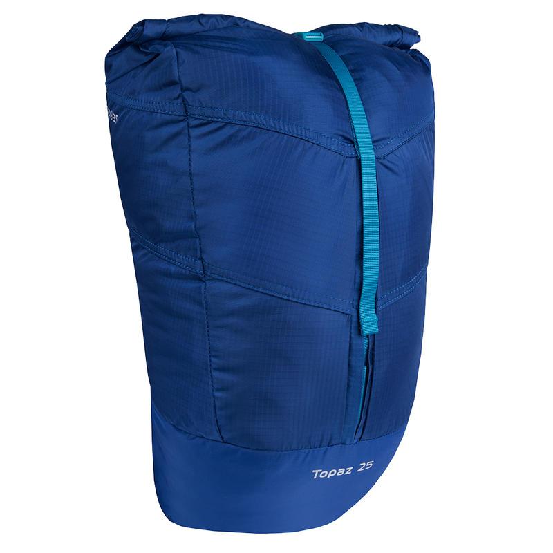Topaz 25 Daypack Keel Blue