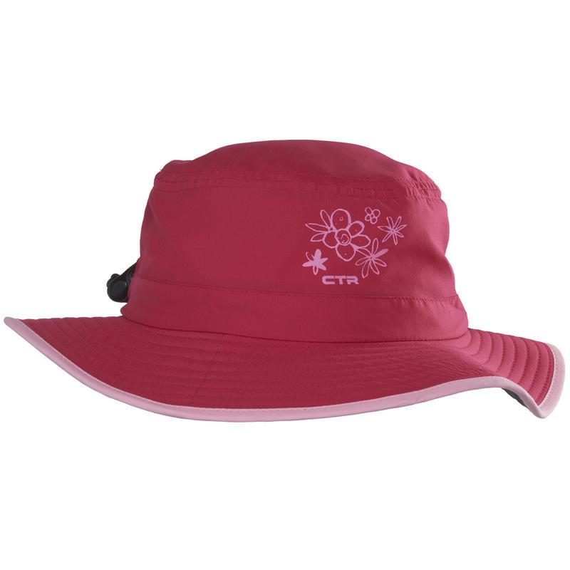 Sombrero Summit Sunshower Sorbet rose
