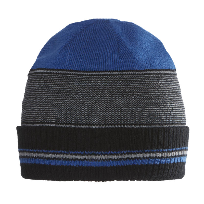 Tuque Gatsby Royal