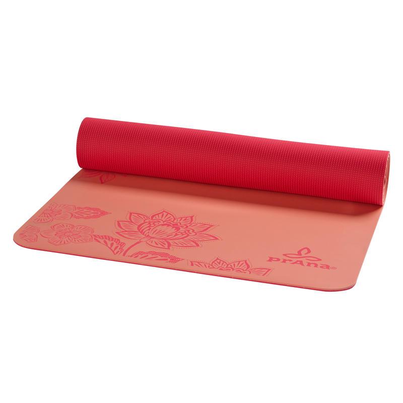 prana co dp e mat henna mats size o amazon dragonfly yoga eco uk one c