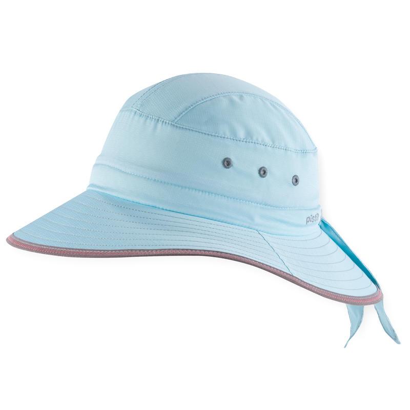 Chapeau Marisa Ciel