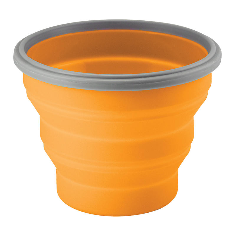 Bol FlexWare 2.0 Orange