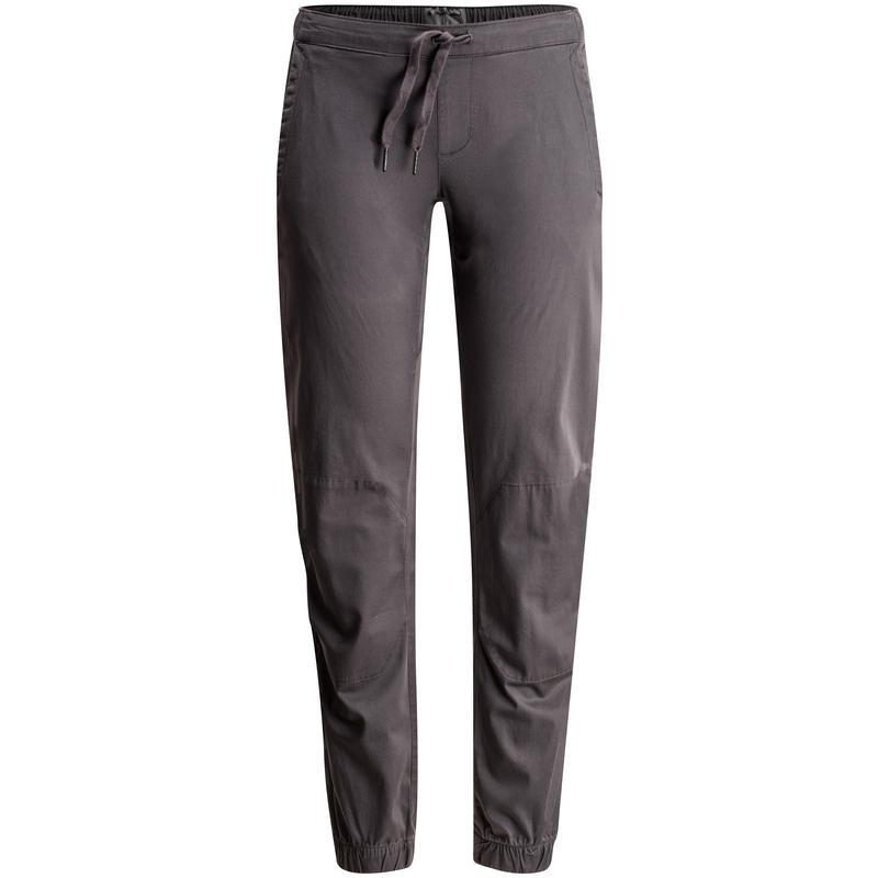 Pantalon Notion Ardoise