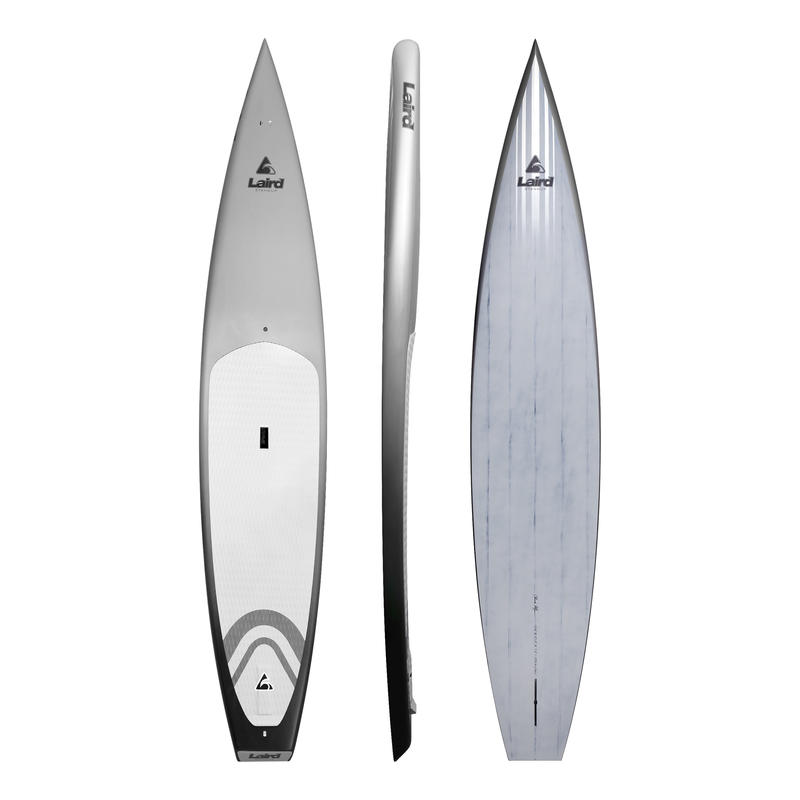 Surf à pagaie LXR 4,2 m Carbone
