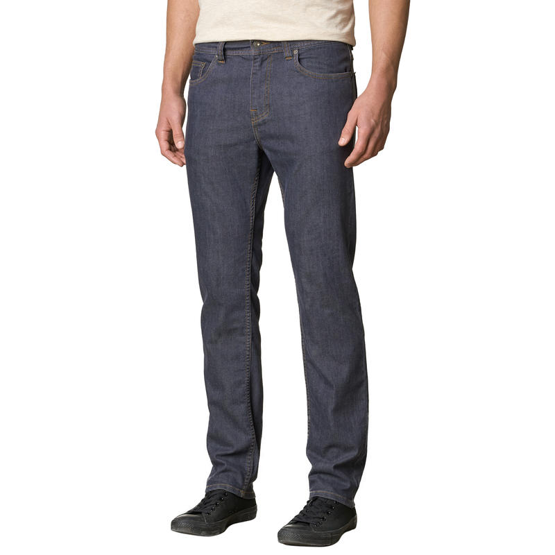 Jeans Bridger (long) Denim