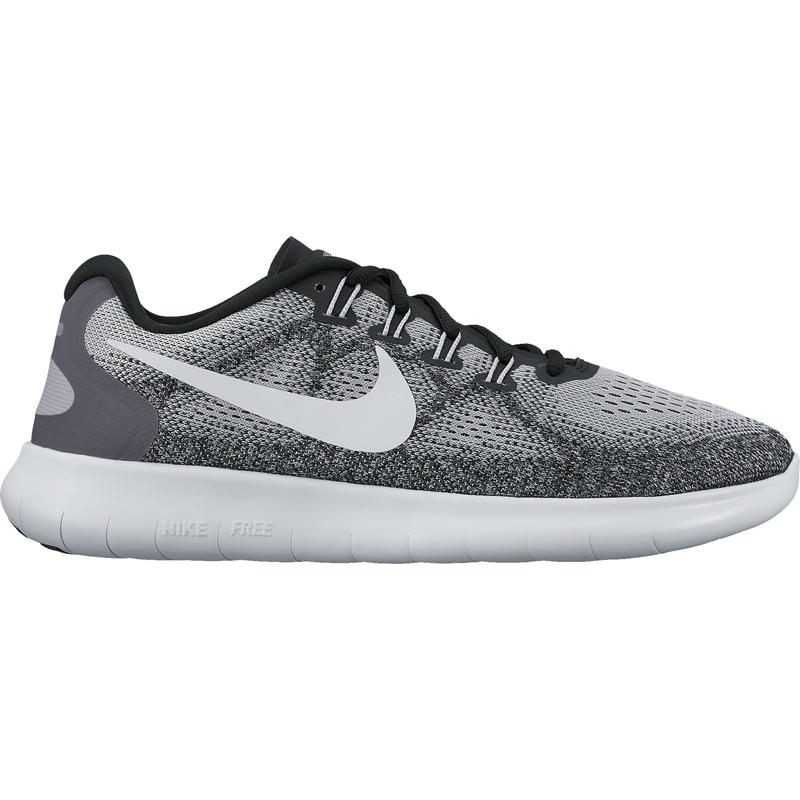 5dcfccb60257 Nike Free RN 2017 Road Running Shoes - Women s