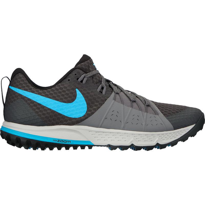 Mec Nike Shoes