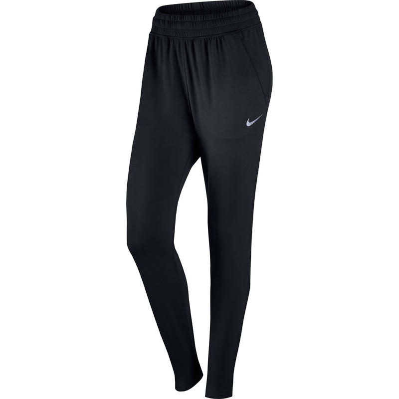 Pantalon Dry Element Noir