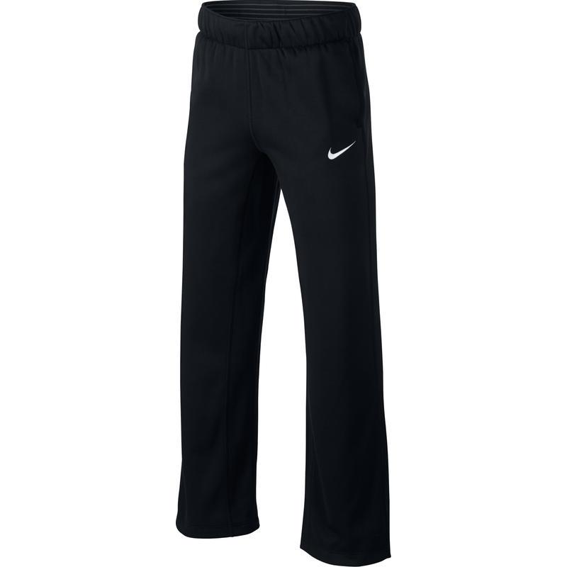 Thermal Pant Black/White