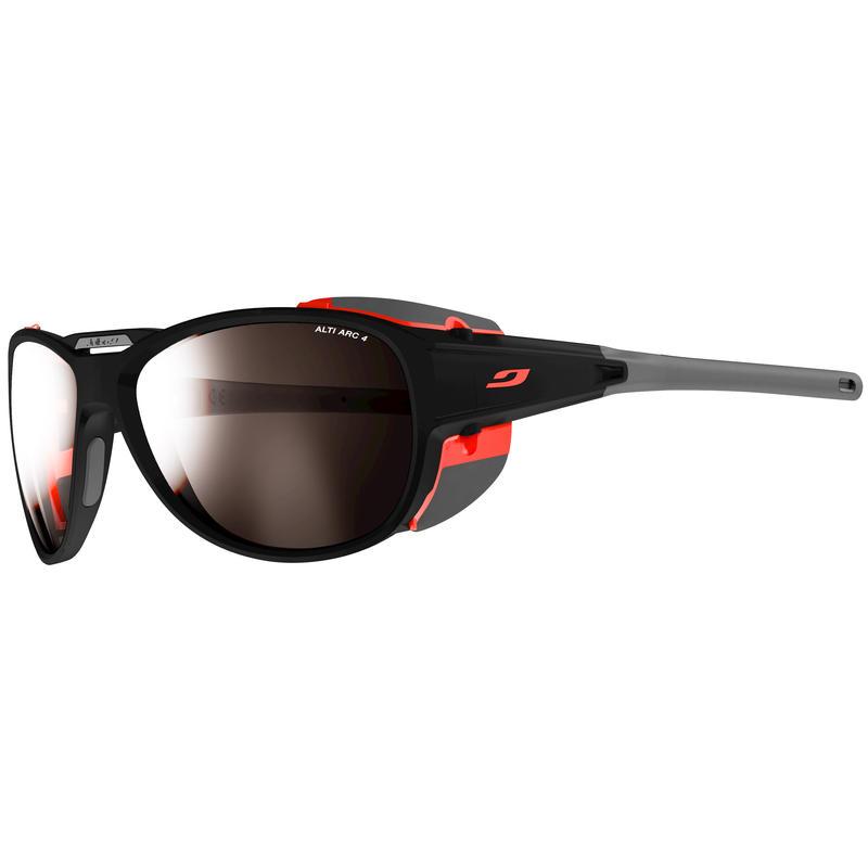 81a882c42f4 Julbo Alpine sunglasses