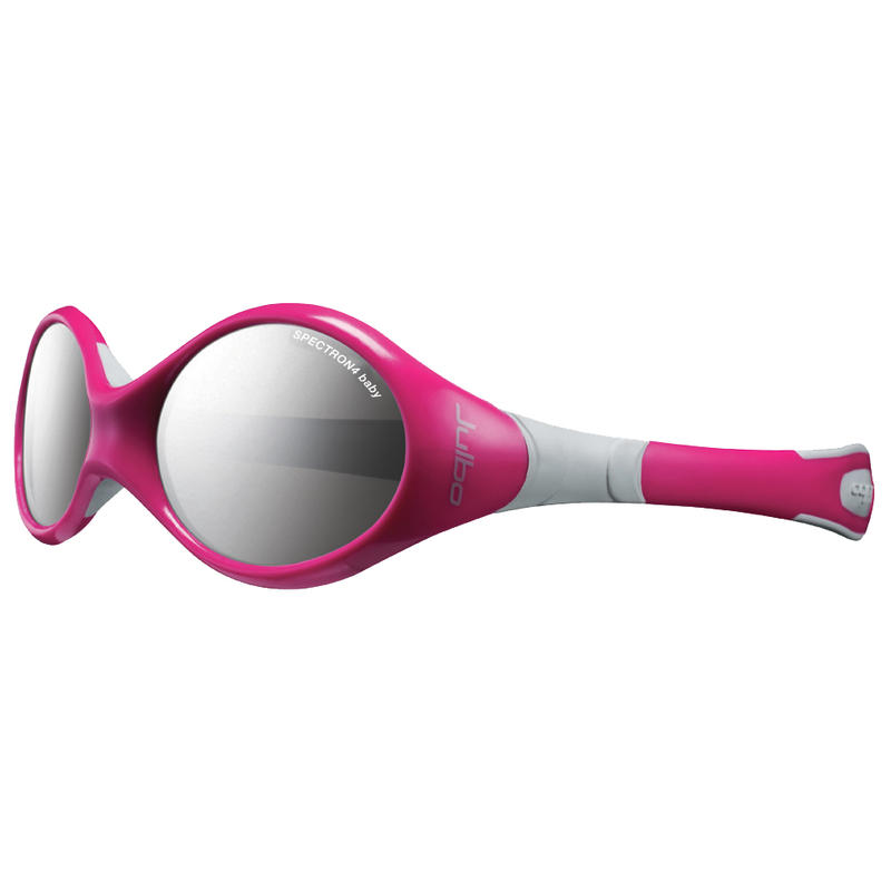 0d54a4f3b97 Men s Alpine sunglasses