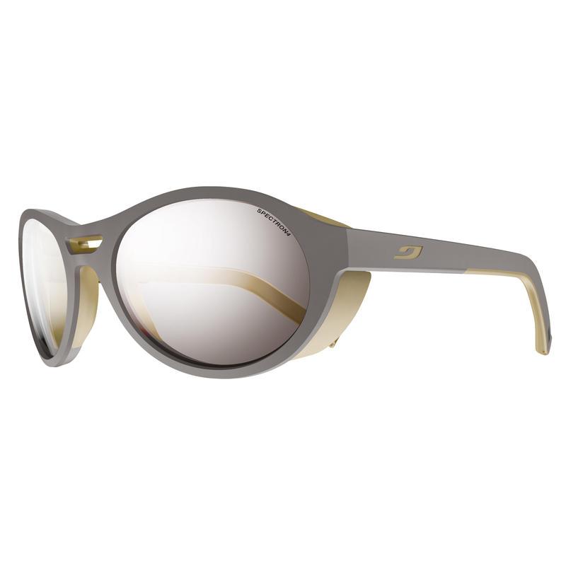 c6dd156d7e Julbo Tamang Sunglasses - Unisex