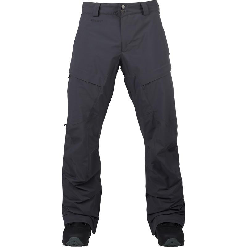 Pantalon Swash en GORE-TEX [ak] Délavé
