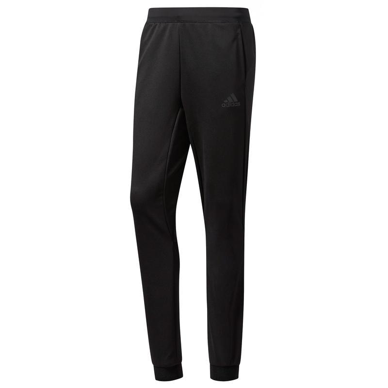 Pantalon Athlete ID Noir