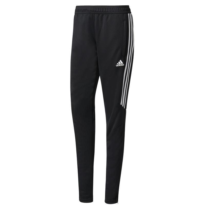 Pantalon d