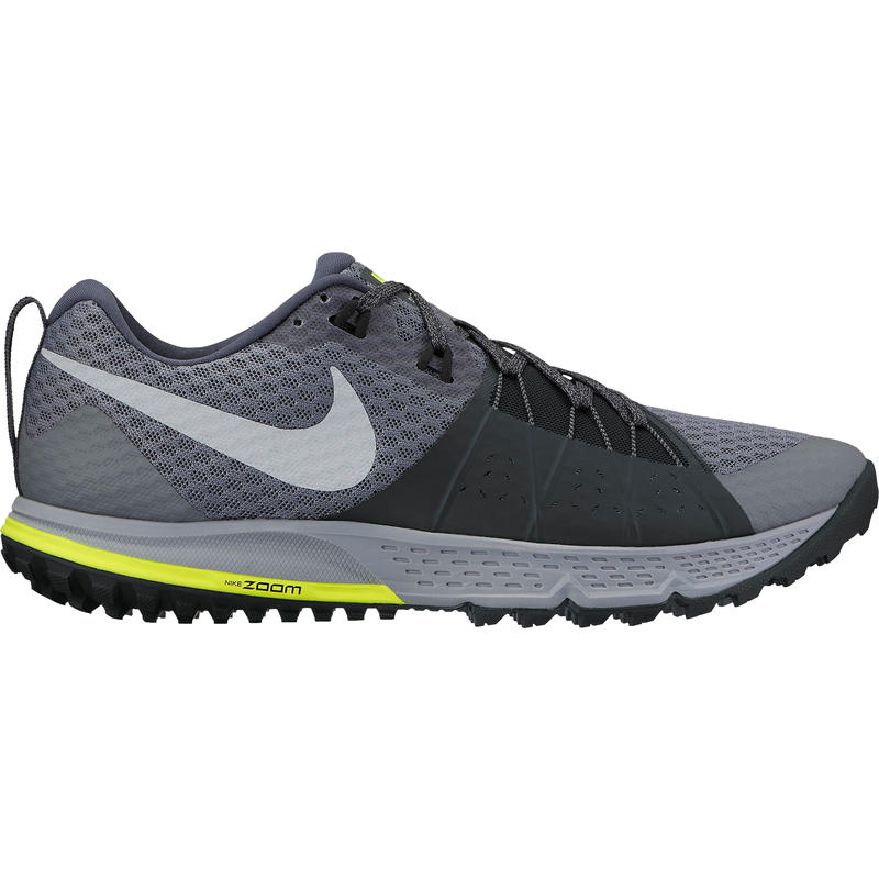 wildhorse guys Buy nike blue air zoom wildhorse 3 men's running shoe, starting at $90 similar products also available sale now on.