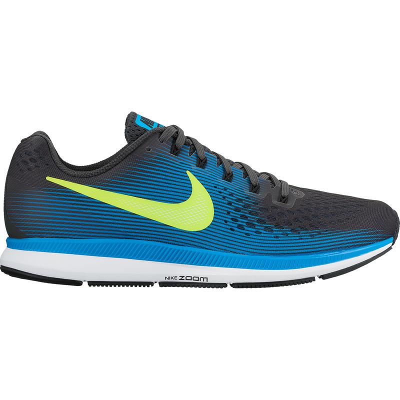 Nike Air Zoom Pegasus 34 Road Running