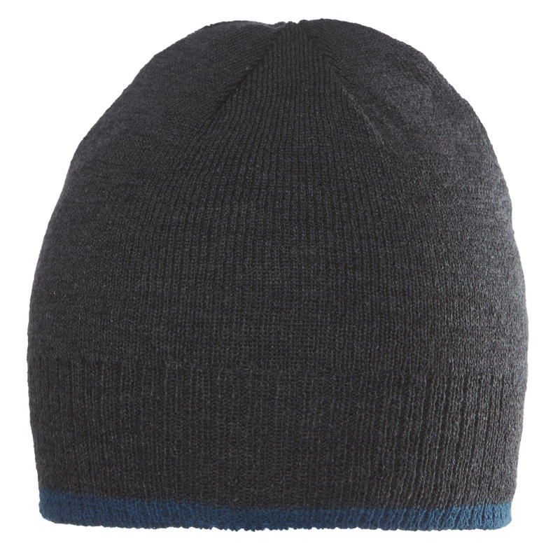 Tuque Norwood Port de mer