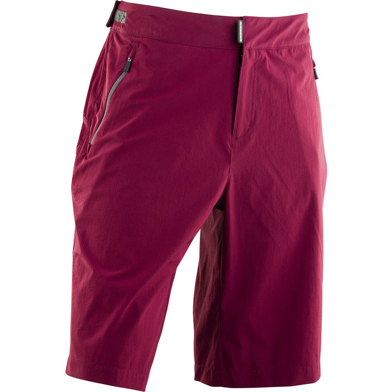 Podium Shorts Port