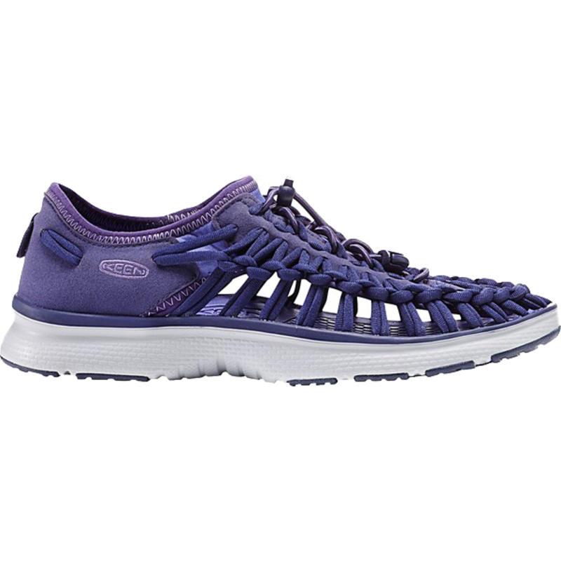 Chaussures Uneek O2 Aura astrale/Liberté