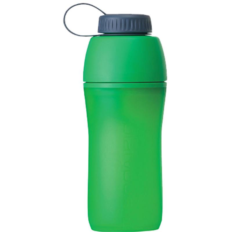 Meta Bottle Filter Spring Leaf
