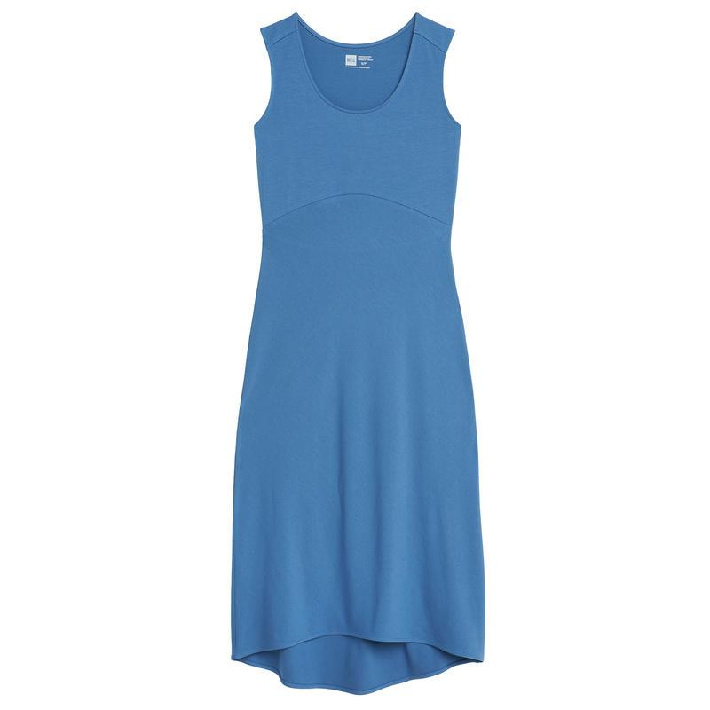 Triana Dress Marlin