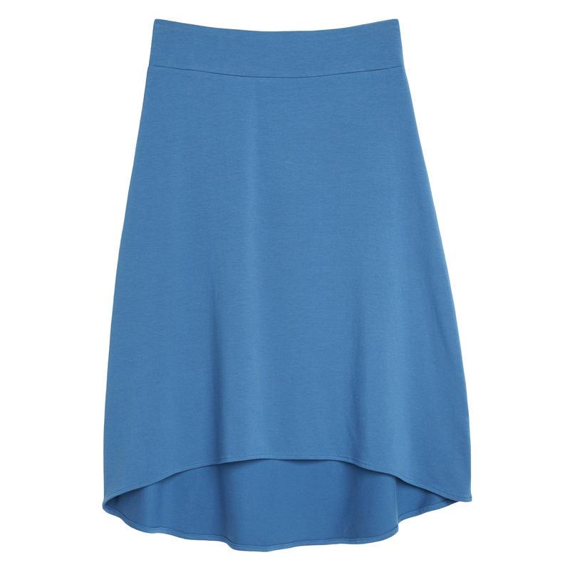 Triana Skirt Marlin