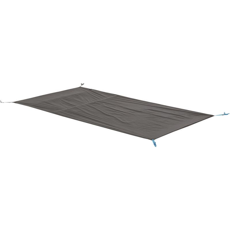 Toile de sol pour tente Tufly SL2+ Gris