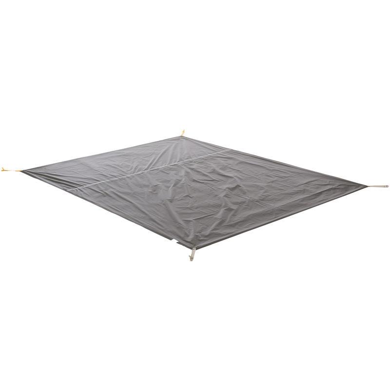 Toile de sol pour tente Happy Hooligan 3 Gris