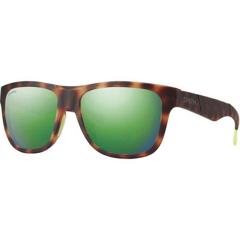 92549e2f99c Smith Lowdown Slim Sunglasses - Women s