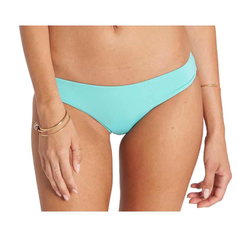 Culotte de bikini Sol Searcher Piscine bleue